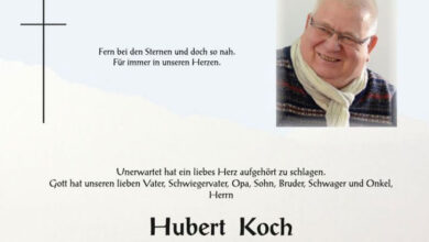 Hubert_Koch_1952-2021