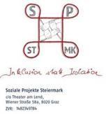 © Soziale Projekte Steiermark