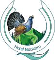 ©Logo Hotel Nockalm